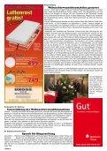 Zusteller/ Zustellerinnen - Jucunda-Juechen-Termine - Seite 4