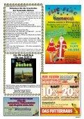 Zusteller/ Zustellerinnen - Jucunda-Juechen-Termine - Seite 5