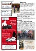 Zusteller/ Zustellerinnen - Jucunda-Juechen-Termine - Seite 6