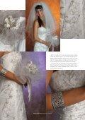 Bride - Page 2