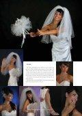 Bride - Page 3