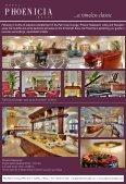 Lounge - Page 2