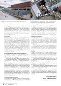 Auftragserfüllung auf Anhieb - Logistikbasis der Armee LBA - admin.ch - Seite 6