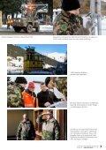 Auftragserfüllung auf Anhieb - Logistikbasis der Armee LBA - admin.ch - Seite 7