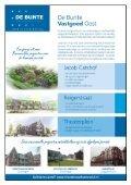 Barneveld Magazine 1e jaargang nummer 1 - Page 2