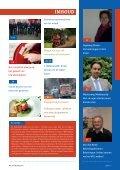 Barneveld Magazine 1e jaargang nummer 1 - Page 5