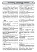 (3,57 MB) - .PDF - Dellach im Drautal - Seite 5