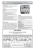 (3,57 MB) - .PDF - Dellach im Drautal - Seite 6