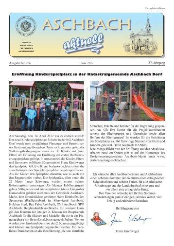 kinder - jugend - tenniskurs - Gemeinde Aschbach Markt