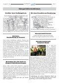 kinder - jugend - tenniskurs - Gemeinde Aschbach Markt - Seite 3