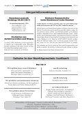 kinder - jugend - tenniskurs - Gemeinde Aschbach Markt - Seite 4