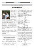 kinder - jugend - tenniskurs - Gemeinde Aschbach Markt - Seite 5