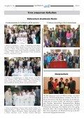 kinder - jugend - tenniskurs - Gemeinde Aschbach Markt - Seite 6