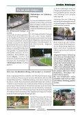 November 2008 - Altenberg - Seite 3