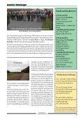 November 2008 - Altenberg - Seite 4