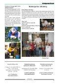 November 2008 - Altenberg - Seite 5