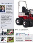 4500 Tractor - Page 2