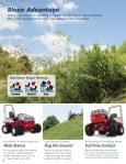 4500 Tractor - Page 6