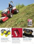 4500 Tractor - Page 7