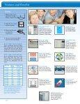 Room Air Conditioner Catalog - Page 2