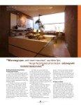 Design - Page 5