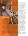 Design - Page 6