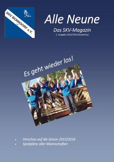 publication.compressed.pdf