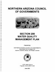 download/view - Northern Arizona Council of Governments
