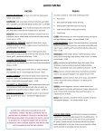 garnish - Page 2