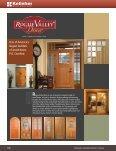 DOORS - Page 2