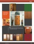 DOORS - Page 3