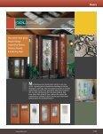 DOORS - Page 5