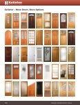 DOORS - Page 6