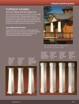 COLUMNS AND ACCESSORIES - Page 5