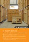 storage - Page 4