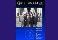 to download ParchSummer06Web.pdf - the Dublin Solicitors Bar ...
