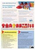 DLRG-Info - Seite 2