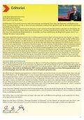 DLRG-Info - Seite 3