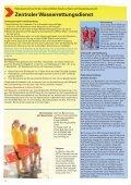 DLRG-Info - Seite 4