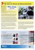 DLRG-Info - Seite 5