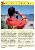 DLRG-Info - Seite 6