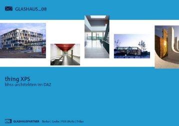 KOSTENLOSES PDF-DOWNLOAD (12 Seiten) - DAZ