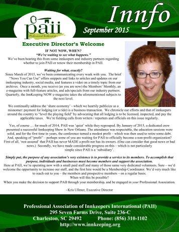 PAII newsletter September 2015.pdf