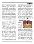 Puritans Pagans and Pudding - Page 3