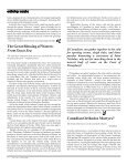 Puritans Pagans and Pudding - Page 4