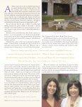 B Y P ATRICIA M AHAFFEY - Reiki Membership Association - Page 2