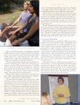 B Y P ATRICIA M AHAFFEY - Reiki Membership Association - Page 3