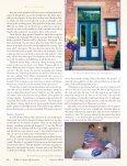 B Y P ATRICIA M AHAFFEY - Reiki Membership Association - Page 5