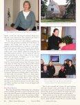 B Y P ATRICIA M AHAFFEY - Reiki Membership Association - Page 7