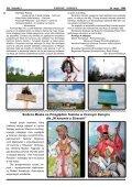 Ducha - Page 3